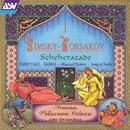 Rimsky-Korsakov: Scheherazade thumbnail