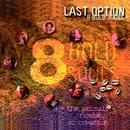 Last Option thumbnail