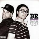 Rap Music thumbnail