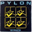 Gyrate Plus thumbnail