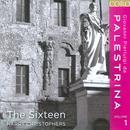 Palestrina Vol. 1 thumbnail