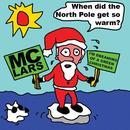 The Green Christmas EP thumbnail