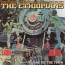 Reggae Hit The Town thumbnail