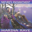 Nature's Enchantment thumbnail