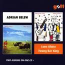 Lone Rhino / Twang Bar King thumbnail