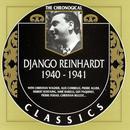 Django Reinhardt 1940-1941 thumbnail