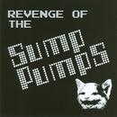 Revenge Of The Sump Pumps thumbnail