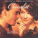 Chocolat: Music From The Miramax Motion Picture thumbnail
