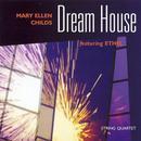 Dream House thumbnail