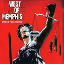 West Of Memphis: Voices For Justice thumbnail