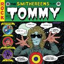 Tommy thumbnail