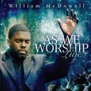 As We Worship Live thumbnail