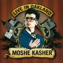 Live In Oakland thumbnail