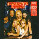 Coyote Ugly thumbnail
