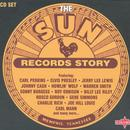 The Sun Records Story thumbnail