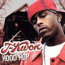 Hood Hop (Explicit) thumbnail