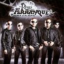 Pura Calidad (Deluxe Edition) thumbnail