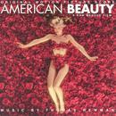 American Beauty (Original Motion Picture Score) thumbnail