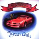 Jersey Girls thumbnail