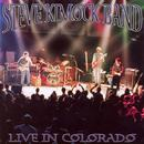 Live In Colorado (Live) thumbnail