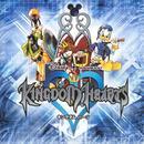 Kingdom Hearts Original Soundtrack thumbnail