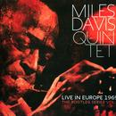 Live In Europe 1969: The Bootleg Series Vol. 2 thumbnail