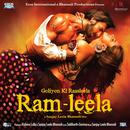 Ram-Leela (Original Motion Picture Soundtrack) thumbnail