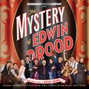 The Mystery Of Edwin Drood (The 2013 New Broadway Cast Recording) thumbnail
