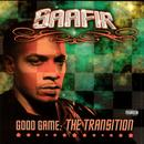 Good Game : The Transition (Explicit) thumbnail