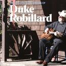 The Acoustic Blues & Roots Of Duke Robillard thumbnail