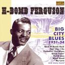 Big City Blues 1951 - 54 thumbnail