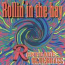 Renegade Bluegrass thumbnail