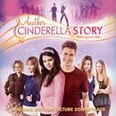 Another Cinderella Story: Original Motion Picture Soundtrack thumbnail