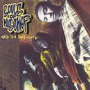 '93 'Til Infinity thumbnail