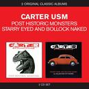 Starry Eyed And Bollock Naked (A Collection Of B-Sides) thumbnail