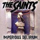 Imperious Delirium thumbnail