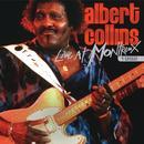 Live At Montreux 1992 thumbnail
