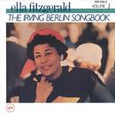 The Irving Berlin Songbook, Volume I thumbnail