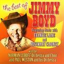 Best Of Jimmy Boyd thumbnail