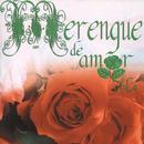 Merengue De Amor Vol. 4 thumbnail