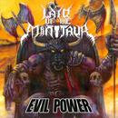 Evil Power thumbnail