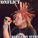 Rebellion Sucks! thumbnail
