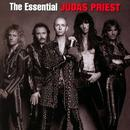 The Essential Judas Priest thumbnail