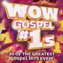 Wow Gospel #1s thumbnail