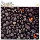 New World Ambient, Vol. 2 thumbnail