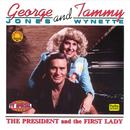 The President & The First Lady thumbnail