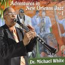 Adventures In New Orleans Jazz Part 1 thumbnail