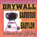 Barbeque Babylon thumbnail