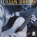 Julian Bream Ultimate Guitar Collection thumbnail