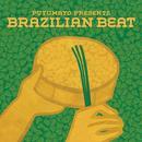 Putumayo Presents Brazilian Beat thumbnail